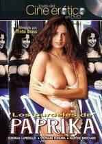 Viața în bordel (1991) – Filme online gratis