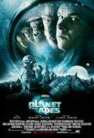 Planeta maimuțelor (2001) – filme online