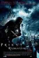 Priest – Răzbunătorul (2011) – filme online hd