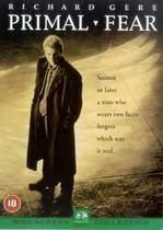 Avocatul diavolului (1996) – filme online