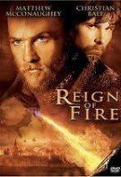 Regatul de Foc (2002) – filme online