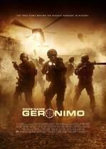 Nume de cod Geronimo (2012) – filme online