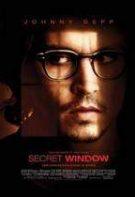 Fereastra secretă (2004) – filme online