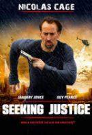 Justiţie pe cont propriu (2011)