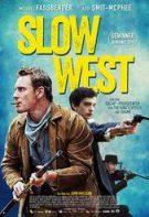 Vestul liniştit (2015) – filme online