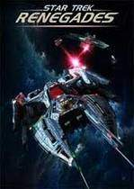 Star Trek: Proscriși (2015) – filme online