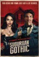 Suburban Gothic (2014) – filme online