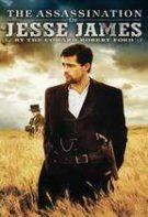 Asasinarea lui Jesse James de către laşul Robert Ford (2007) – filme online