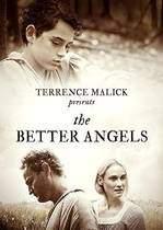 Cei mai buni îngeri (2014) – filme online