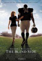 Povestea unui campion (2009) – filme online