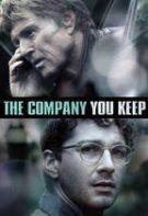 Regula tăcerii (2012) – Filme online