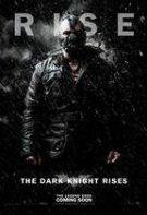 Cavalerul negru: Legenda renaște (2012) – film online subtitrat