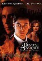 Pact cu Diavolul (1997) – Filme online