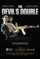 Dublura diavolului (2011)