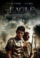 Acvila legiunii a IX-a (2011) – filme online