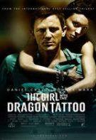 Fata cu un dragon tatuat (2011) – filme online