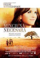 O minciună necesară (2014) – Filme online