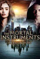 Instrumente mortale: Orașul oaselor (2013)