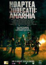 Noaptea Judecăţii: Anarhia (2014) – filme online