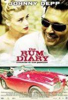 Jurnalul unui iubitor de rom (2011)