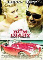Jurnalul unui iubitor de rom (2011) – filme online