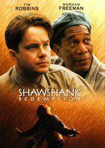 Închisoarea îngerilor (1994) – filme online