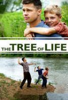 Arborele vieţii (2011) – filme online