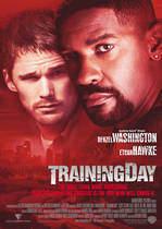 Zi de instrucţie (2001) – filme online