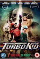 Turbo Kid (2015) – filme online