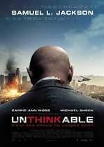 Tăcerea poate ucide (2010) – filme online subtitrate