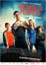 Vacanţă cu peripeţii (2015) – filme online