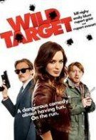 Punct ochit, punct…iubit! (2010) – filme online