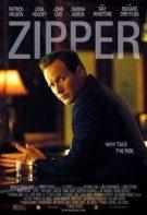 Zipper (2015) – Filme online