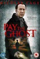 Pay the Ghost – Porțile întunericului (2015)