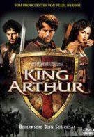 King Arthur – Regele Arthur (2004)
