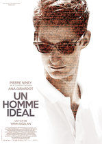 Un om perfect (2015) – filme online