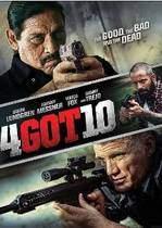 4Got10 (2015) – Online subtitrat