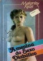 Fata Sexului Diabolic (1987)