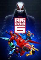 Cei 6 super eroi (2014)