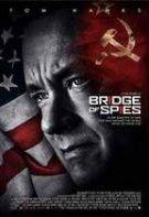 Podul spionilor (2015)
