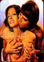 Parfumul cald al unei virgine (1981)