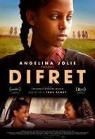 Difret (2014) Online subtitrat