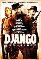 Django dezlănțuit (2012)
