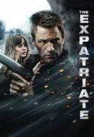 Agent sub focuri (2012)