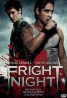 Noapte de Groază (2011)