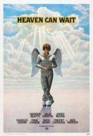 Raiul mai poate aştepta (1978)