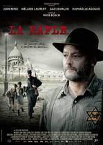 Razia (2010)