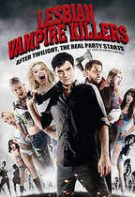 Ucigaşii de vampiri (2009)