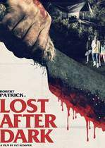 Pierduți în întuneric (2015) Online subtitrat