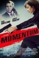 Momentul (2015)